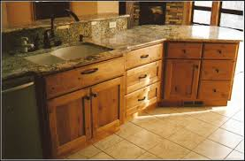 eco friendly kitchen cabinets kitchen decoration