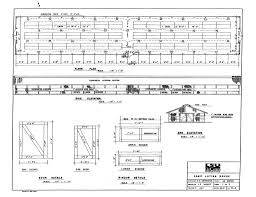 goat barn floor plans modern goat house plans home designs cagelayinghouse2 housing