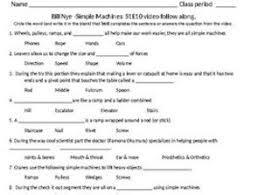 mr matthew u0027s science teaching resources tes