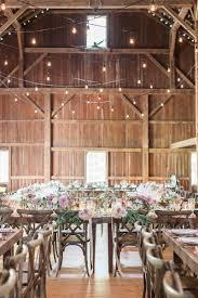Barn Building Cost Estimator Hidden Vineyard Wedding Barn Weddings Get Prices For Wedding Venues