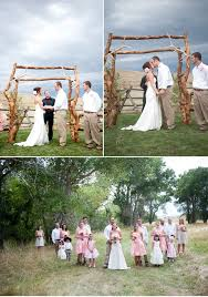 low budget wedding low cost rustic reception ideas crafty low budget wedding with