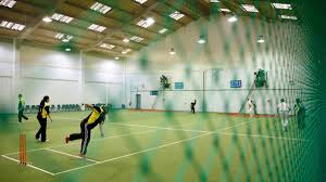 In Door by England And Wales Cricket Board Ecb The Official Website Of