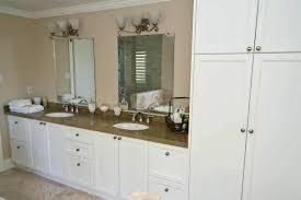 Bathroom Accent Table Small Bathroom Table Bosli Club