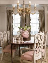 Dining Room Window Ideas 538 Best Custom Window Treatment Ideas Images On Pinterest