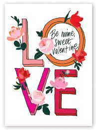 print u0026 pattern valentine u0027s 2016 round up