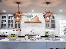 100 small kitchen track lighting ideas kitchen lighting 45