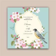 wedding cards wedding cards printing wedding cards designs wedding cards