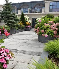 condo penthouse terrace fiona u0027s garden gate