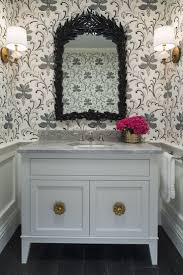 Powder Room Vanities Contemporary Room New Vanities For Powder Rooms Design Decorating