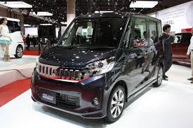 mitsubishi ek wagon 2011 mitsubishi ek u2013 pictures information and specs auto database com
