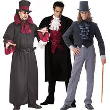 Halloween Costumes Victorian Jack Ripper Costumes Victorian Era Costumes Brandsonsale