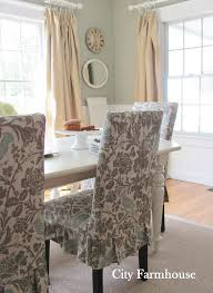 Slip Covers For Dining Room Chairs 22 Best Banquette Images On Pinterest Kitchen Tables Dining
