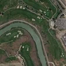 thanksgiving point golf course lehi ut usa golf fore it