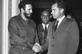 fidel castro u0027s 88th birthday the life and career of the former