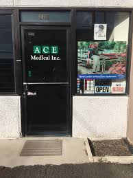 Ace Hardware Locations Houston Tx Ace Medical Inc Homepage Supplying Home Medical Equipment