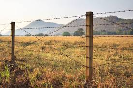 Different Types Of Fencing For Gardens - 101 fence designs styles and ideas backyard fencing and more