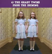 twins halloween costume idea 8 last minute do it yourself halloween costume ideas for kids