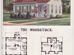 cape cod house plan with inspiring 1950s cape cod house plans images best inspiration