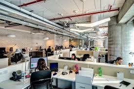 locaux bureaux bureaux locaux tel aviv 6