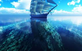 Sailboat Wallpaper New Sailboat Hq Pictures World U0027s Greatest Art Site