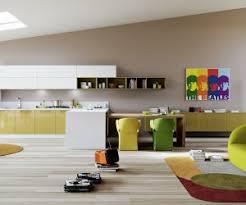 www interior home design com kitchen designs interior design ideas part 2