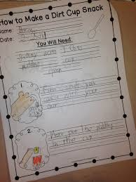 how to make writing paper mrs wheeler s first grade tidbits how to writing on days 3 4 i modeled writing my own how to piece first selecting an idea from my graphic organizer i always like to do mine on large chart paper so the