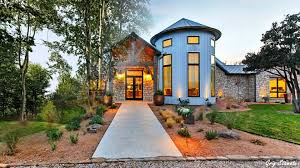 cool house for sale home design comfy design of grain silo house for mesmerizing home