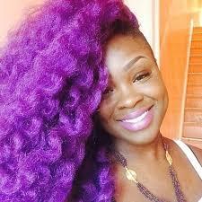 can i dye marley hair best purple marley hair photos 2017 blue maize