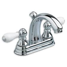 bathroom faucet costco american standard stainless steel sink