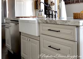 Restoration Hardware Kitchen Faucet by 2perfection Decor Farmhouse Kitchen Reveal
