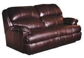 Armchair Leather Design Ideas Brilliant Sleeper Sofa Leather Fancy Home Design Ideas With Fancy