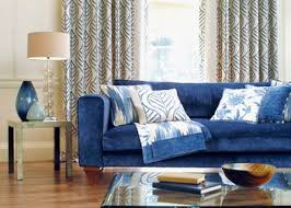 Learn Interior Design Basics Color Paint U0026 Wallpaper Basics