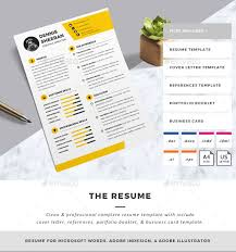 Visual Resume Examples 31 Visual Resume Samples Free And Premium To Create Cv U2013 Rightjobs Pk