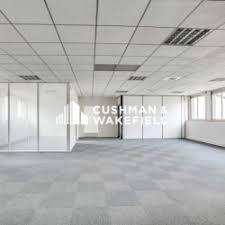 location bureaux lyon location bureau lyon 7ème rhône 69 200 m référence n 154303