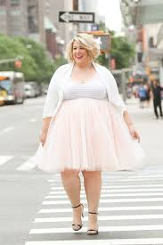 Short Skirts High Heels Short Skirts And High Heels Look Equally Flattering On Plus Size Women