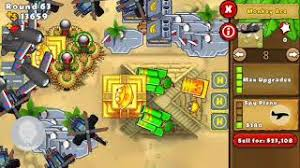btd5 hacked apk bloons td5 hack version bloons td 5 hack ifile