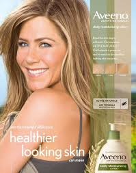what is the formula to get jennifer anistons hair color this no makeup photo shows how much jennifer aniston has been