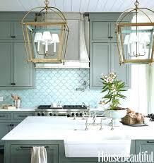 Kitchen Mosaic Backsplash Ideas Tiles For Backsplashes Ideas Top Patchwork Tile Designs For