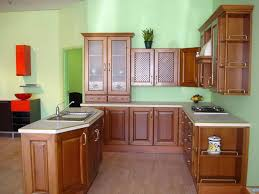 Moben Kitchen Designs by Designers Kitchen Kitchen Design Ideas Buyessaypapersonline Xyz