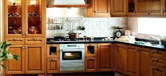 la cuisine du placard placard de cuisine globr co