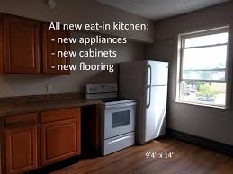 kitchen cabinets pittsburgh pa kitchen remodeling pittsburgh