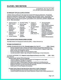 Resume Profile Template Babysitter Resume Example U0026 Writing Guide Resume Geniusresume