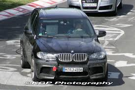 Bmw X5 4 8 - 2010 bmw x5 v8 twin turbo