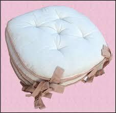 cuscini per sedie cucina ikea cuscini per sedie cucina foto 8 40 design mag
