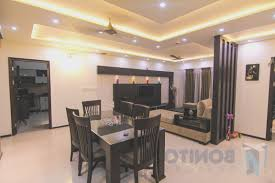 best www home interior design home design ideas beautiful to