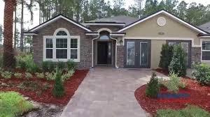 floor plans for dr horton homes d r horton destin floorplan 2 368 sq ft youtube