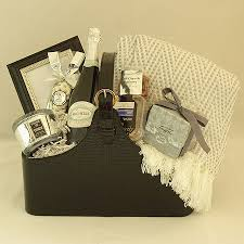 Champagne Gift Basket Celebration Gift Baskets Send The Best Of The Northwest