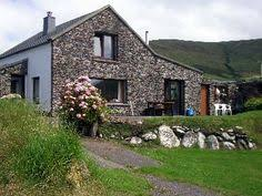 Northern Ireland Cottage Rentals by Sea Gull Dingle Peninsula Co Kerry Ireland Feathered Friends