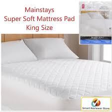 25 best mattress pad ideas on pinterest target dorm bed rest