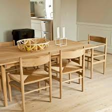 hans wegner ch36 shaker dining chair modern furniture palette